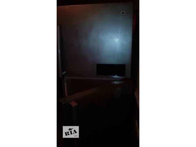 Срочно продам- объявление о продаже  в Донецке