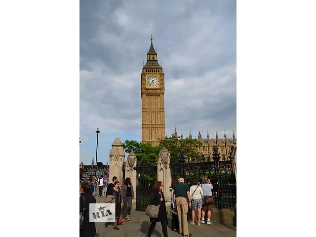 """купить бу Срочно требуются работники на продуктовую фабрику в Лондоне """"Greencore Sandwiches"""" в Ужгороде"""