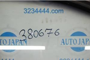 Скло дверне FR переднє праве HYUNDAI Matrix 01-08