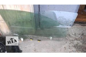 б/у Стекла двери Opel Astra J