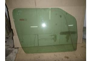 б/у Стекла двери Volkswagen Crafter груз.