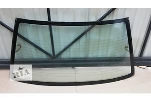 Стекла лобовые/ветровые Mitsubishi Lancer