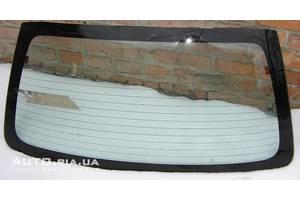 Стекла двери Mazda 626