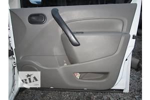 б/у Стеклоподьемники Renault Kangoo