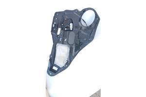 Стеклопод'емник задній лівий електричний хетчбек мазда 6 б/у