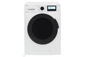 Новые Фронтальные стиральные машинки Amica