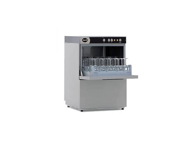 купить бу Посудомоечная машина AF 500 DD Apach в Киеве