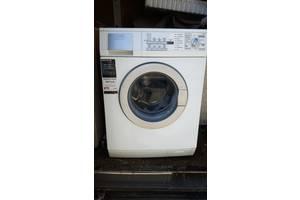 б/у Защита от детей для стиральных машин AEG