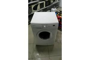 б/у Фронтальные стиральные машинки Hitachi