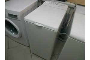 б/у Вертикальные стиральные машинки Hitachi