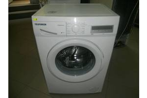 б/в Фронтальні пральні машинки Hitachi