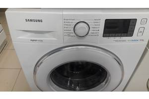 б/в Пральні машини Samsung