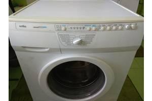 б/в Вертикальні пральні машинки Amica