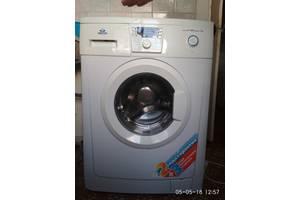 б/в Фронтальні пральні машинки Atlant
