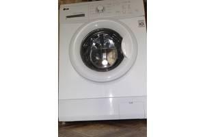 б/в Вертикальні пральні машинки LG