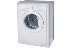 Нові Фронтальні пральні машинки Indesit