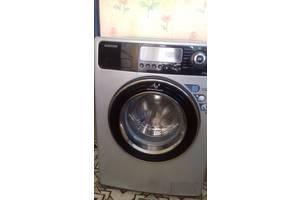 б/в Захист від дітей для пральних машин Samsung