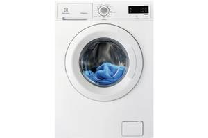Новые Защита от детей для стиральных машин Electrolux