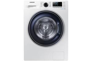 Нові Пральні машини Samsung