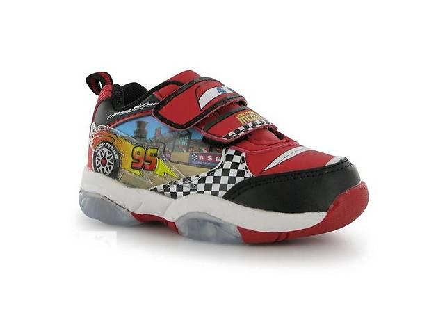 Сток детская обувь- объявление о продаже  в Кривом Роге (Днепропетровской обл.)