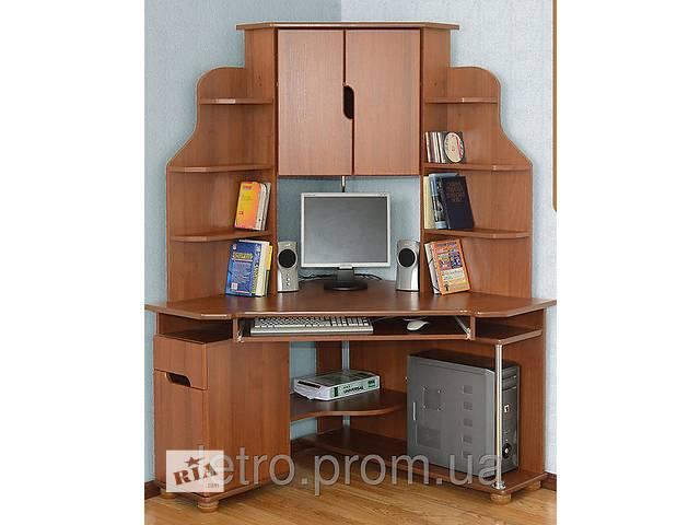Стол компютерный Форум- объявление о продаже  в Червонограде