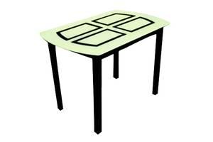 Новые Кухонные столы