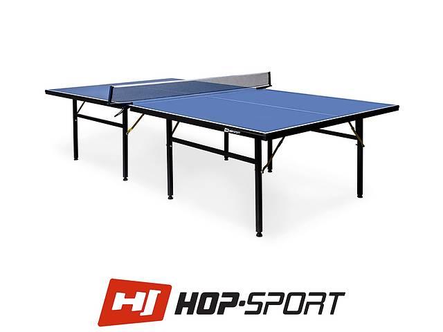 bf1567d1bf7b7a Стіл для настільного тенісу Ping-Pong - Товари для спорту в Львові ...