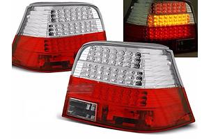 Новые Фонари задние Volkswagen Golf IV