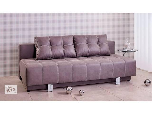 купить бу Стильный диван Омега NST-Alliance в Киеве