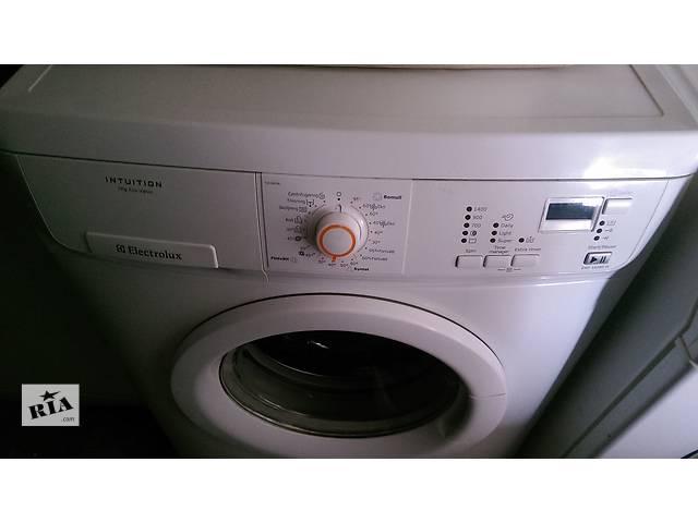 продам стиральные машины бу бу в Чугуеве