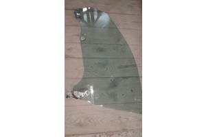 субару легаси оутбек боковое стекло