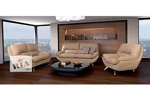 Нові Комплекти меблів для вітальні