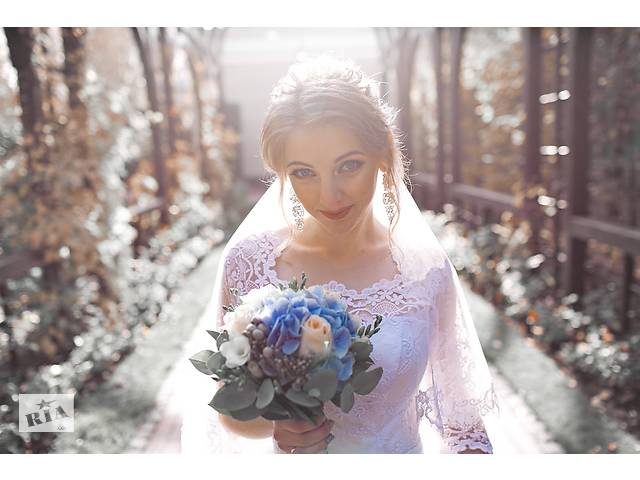 продам Свадебный фотограф Киев Фотограф на свадьбу бу в Киеве