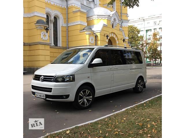 продам Свадебный кортеж, микроавтобус на свадьбу бу в Киеве