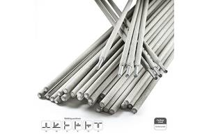 Сварочный Stark ELITE AHO-36 3 мм, 5 кг.  електрод