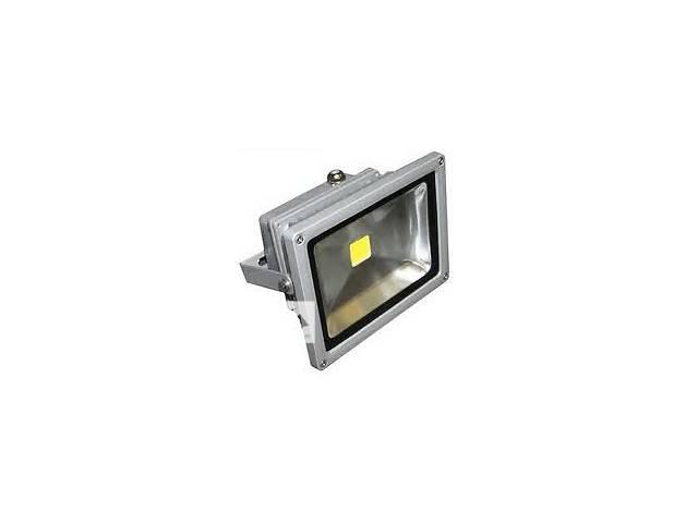 продам Светодиодный прожектор 50 Вт бу в Николаеве