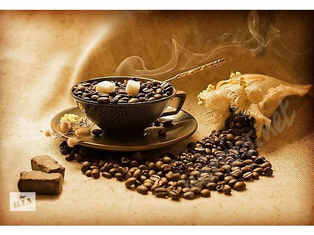 купить бу Свіжосмажена кофе и чай в Киеве