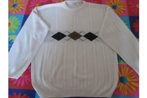 б/у Мужские свитера