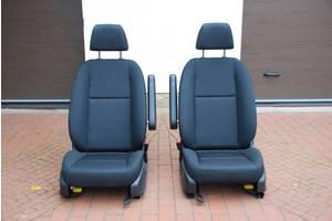 Сиденье для Fiat Doblo 2019