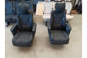Сиденье для Mercedes Vito 2020