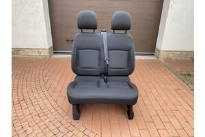 Сиденье для Volkswagen T4 (Transporter) 2020