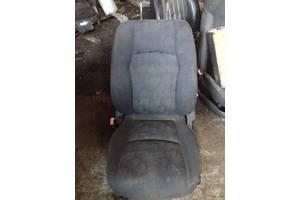 Сидіння переднє ліве mercedes w203
