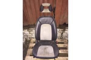 Сидіння переднє праве mercedes a class w168