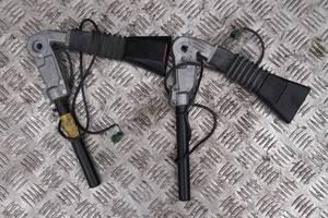 асности для Opel Omega 1997рв на авто опель піропатрони ремней безопасности выстреливают при ударе цена за оды