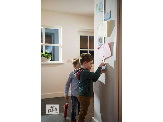 продам Система для размещения детских рисунков Artiteq Info Strip бу в Львове
