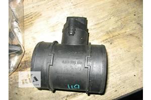 Расходомеры воздуха Opel Combo груз.