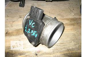 Расходомеры воздуха Opel Vectra C