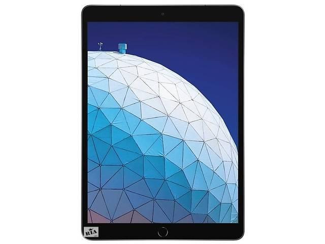 "продам Apple iPad Air 10.5"" Wi-Fi 64GB Space Grey (MUUJ2RK/A) 2019 бу в Киеве"