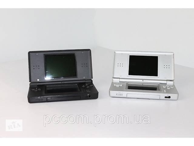 бу Консоль Nintendo ds продается 2шт в Киеве