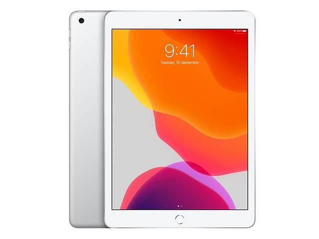 продам Планшет Apple iPad 10.2 Wi-Fi 128GB Silver (MW782) бу в Харькове